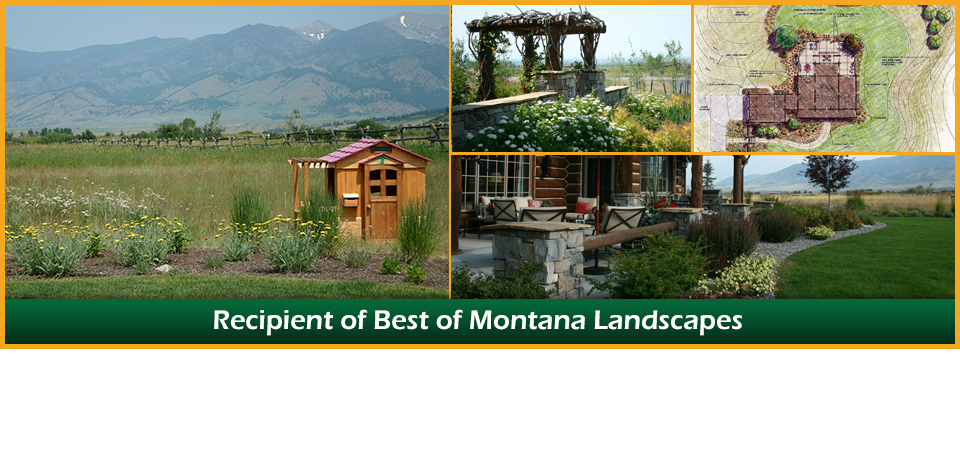 landscape design about us bozeman mt